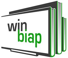 winbiap
