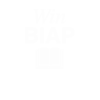 Datronic Logo