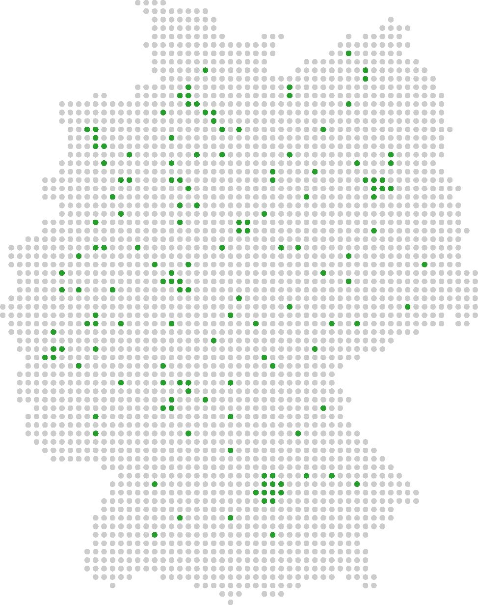 WinBIAP BiBibliothekssysteme